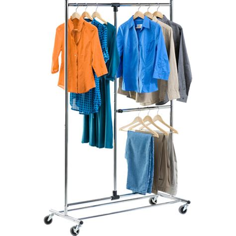 Clothing Rack Clipart by 0081143401702 500x500 Jpg Clipart Panda Free Clipart