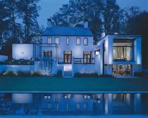 atlanta home designers surber barber choate hertlein architecture inc designed contemporary residence in atlanta