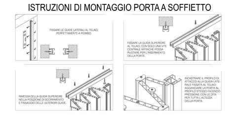 Porte A Soffietto Roma by Porta A Soffietto Le Zanzariere Porte A Soffietto In