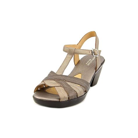 naturalizer shoes on sale naturalizer brunie leather sandals ebay
