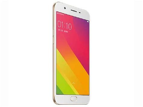 Hp Oppo Kamera 10 daftar harga dan spesifikasi hp android oppo kisaran