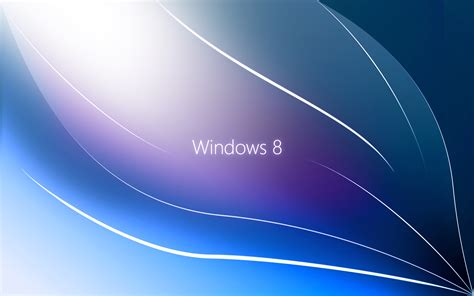 abstract wallpaper windows 8 windows 8 abstract wallpapers windows 8 abstract stock