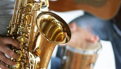 best saxophone smooth jazzy saxophone songs for beginner saxophonists