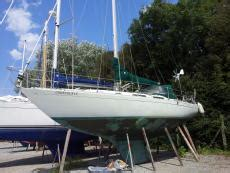 public boat rs jupiter boats for sale uk used boats new boat sales free photo