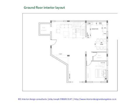 hay design proposal interior design proposal