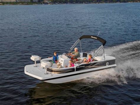 hurricane deck boat captains chair hurricane fd198 boats for sale