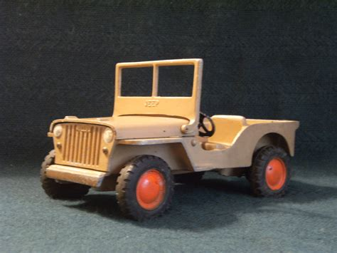jeep toy jeeps toys