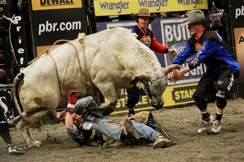 most dangerous in the world most dangerous sports in the world associated news