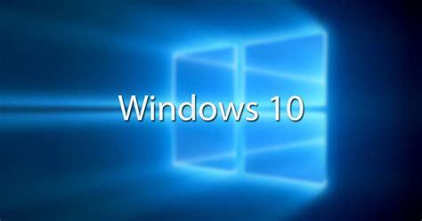 imagenes windows 10 191 problemas con la gran actualizaci 243 n de windows 10 te