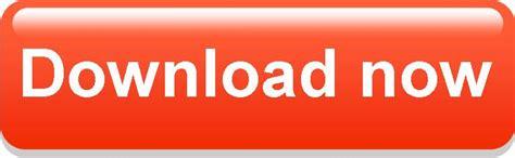 download mp3 gac fight song fight song rachel platten song mp3 download full lyrics