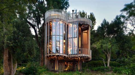freedom tree design home store ein s 252 dafrikanisches luxus baumhaus der extraklasse