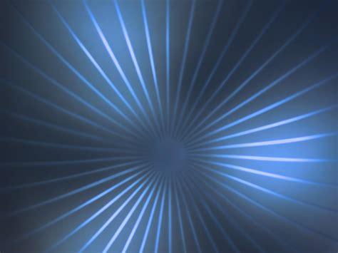 Light Pattern by Free Illustration Light Beam Light Patterns Pattern