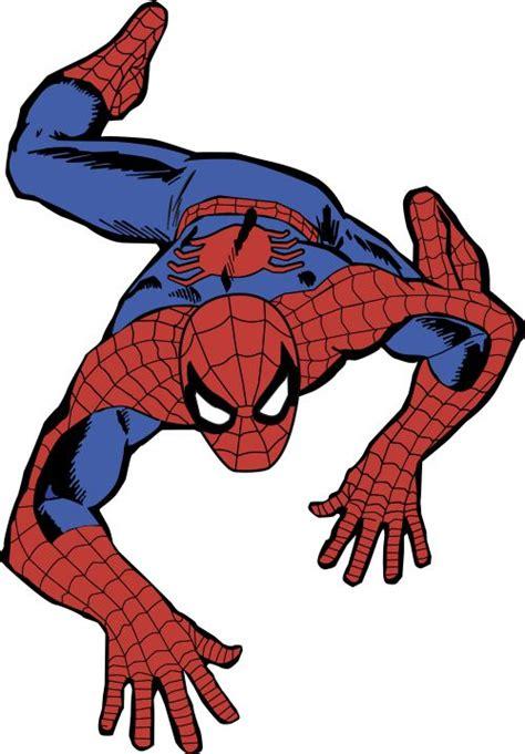 film cartoon spiderman cartoon animated movie story and games 8 22 10 8 29 10