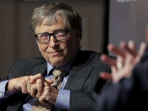 illuminati bill gates microsoft s bill gates says us needs limits on covert