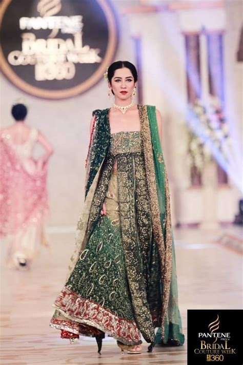 current trends 2017 latest bridal gowns trends 2017 2018 style collectx