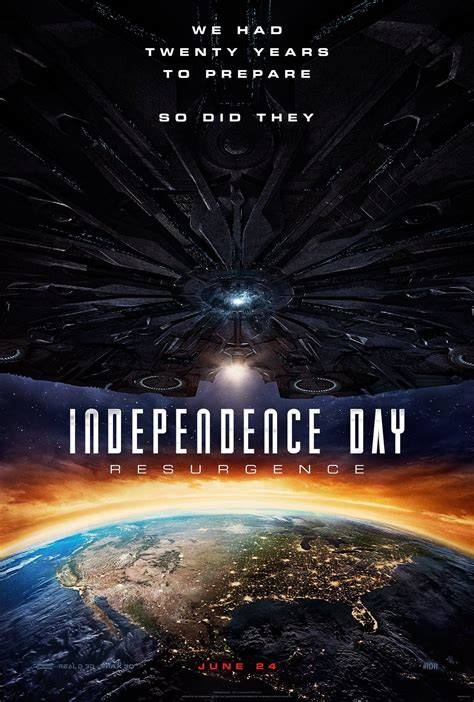 independence day resurgence film tv tropes
