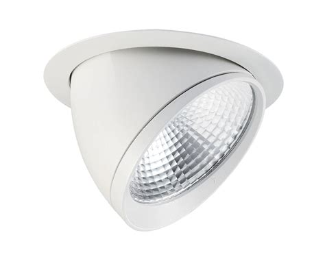 Halo Track Light Fixtures Halo Power Trac Lighting Home Landscapings What Is Halo Track Lighting