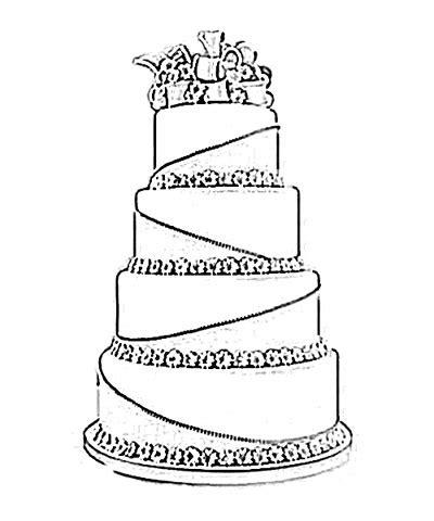 keema s blog july 14 update carrie underwood 39s wedding