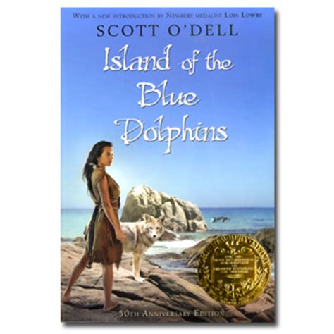 island of the blue dolphins book report island of the blue dolphins karana true story