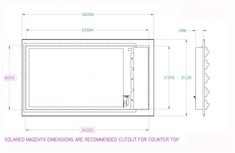 induction cooktop sizes 36 induction cooktop kitchen appliances bluestar