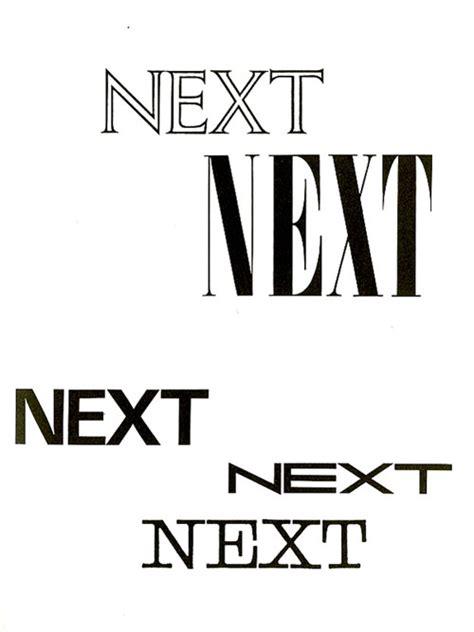 logo design love book next logo presentation logo design love