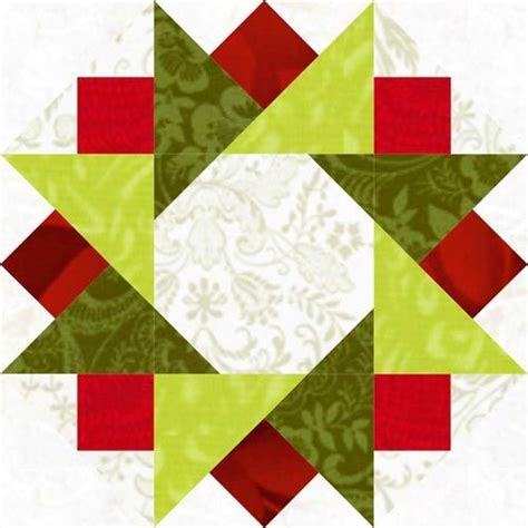 How To Make A Quilt Block by 186 Curated Quilt Blocks Ideas By Grandmawhite Easy