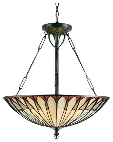 Craftsman Style Chandeliers Alhambre Style Pendant Chandelier Modern Chandeliers