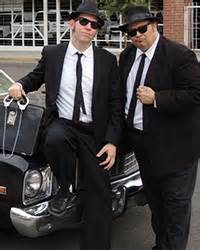 tutorial flash mob blues brothers tribute bands for corporate events and parties phoenix az