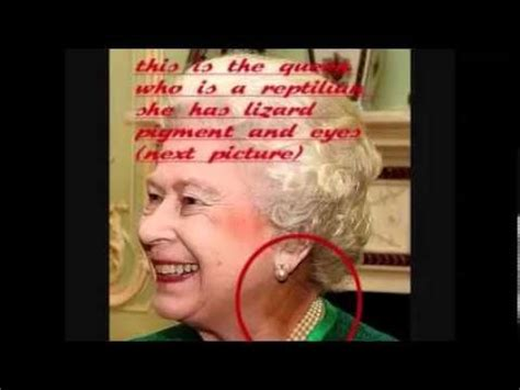 the royal family david icke and the reptiles merovee 19 best images about reptilian on pinterest english