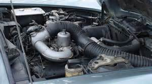 Rolls Royce Silver Shadow Engine Rolls Royce Silver Shadow Engine