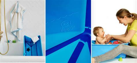 vaschette bagnetto per doccia vaschette bagnetto per neonato quali acquistare