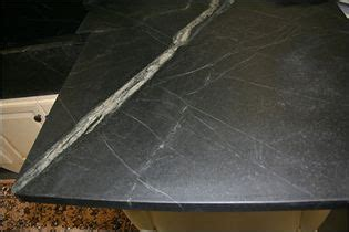 Soapstone Countertops Care by 22 Best Images About Kitchen Countertop Ideas On Black Kitchen Countertops Best