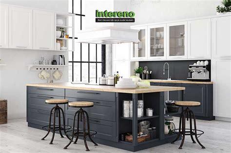 scandinavische keuken keukens met scandinavisch interieur tips en tricks