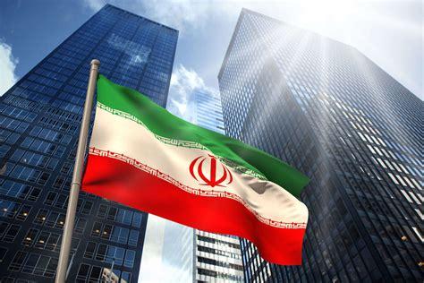 le banche italiane le banche italiane riavviano le operazioni con l iran