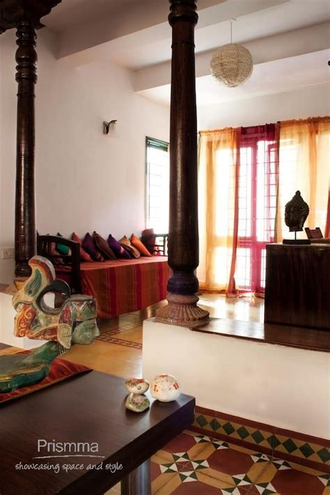 Home Interior In India Chettinad Home Design Traditional Indian Home Home Design India Floor