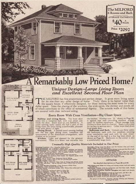 montgomery ward house plans montgomery ward house plans 28 images montgomery ward traditional windows and