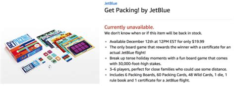 Jetblue Giveaway 2017 - jetblue is making changes to their second quot free quot flight giveaway pizza in motion