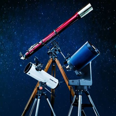 wsj the best telescopes for beginners chez froggie - Best Telescopes For Beginners