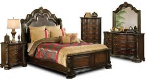conns bedroom sets furniture financing bedroom furniture conn s