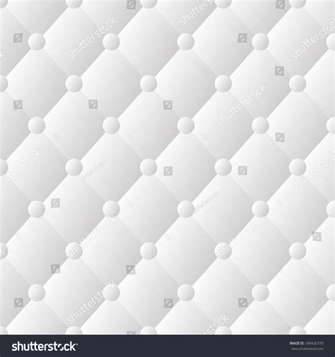 sofa pattern vector backgrounds white texture sofas background seamless texture stock