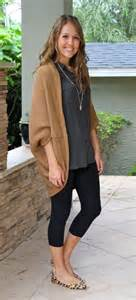 today s everyday fashion leggings flats great falls