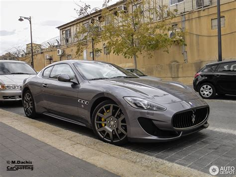 repair anti lock braking 2009 maserati granturismo auto manual maserati granturismo sport 27 january 2014 autogespot
