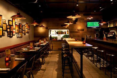 restaurant dining room designs dining room designs
