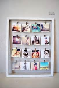creative home decor wall