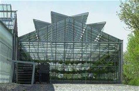 serre horticole en verre d occasion tracteur agricole - Serre Horticole En Verre D Occasion