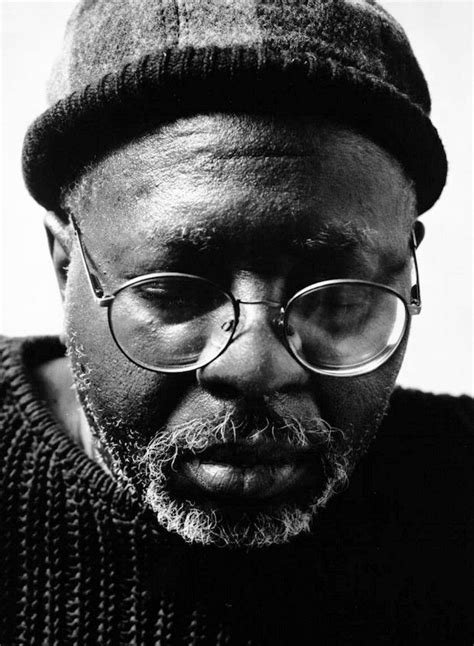 best curtis mayfield songs curtis mayfield lyrics photos pictures paroles letras