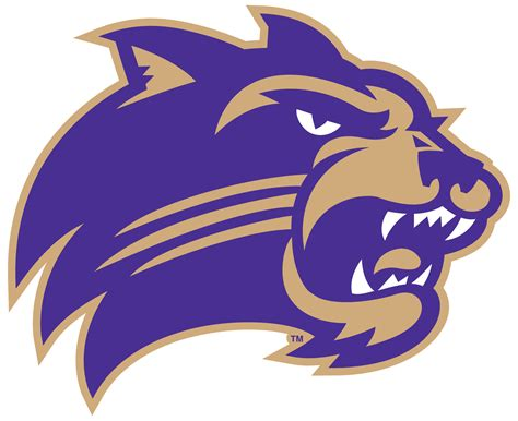 Western Carolina Mba by Ccslc Logo Correction Thread Page 40 Sports Logos