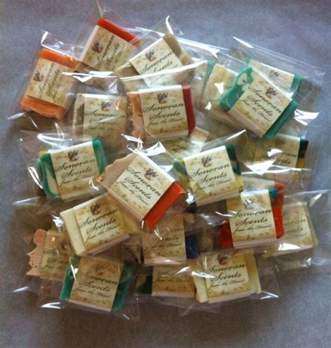 Wedding Favors In Bulk by Bulk Guest Soap Bars Baby Shower Soap Favors Wedding Or