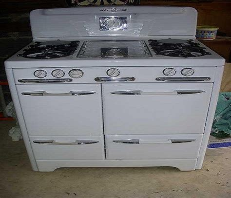 Antique Kitchen Stoves For Sale Antique Gas Stoves For Sale Car Interior Design