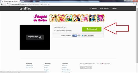 cara bercuti di krabi 2015 cara download di uptobox usercould dan solidfile